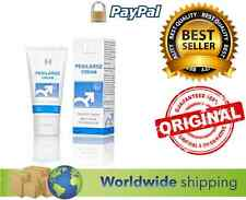 PENILARGE CREAM 50ML - SAFE, NATURAL AND FAST GROWTH PENIS BESTSELLER XTRASIZE