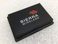 OEM Sierra Wireless Netgear W-4 Aircard 803S Tri-Fi Hotspot EXTENDED Battery