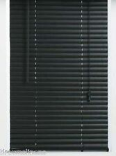 price of 1 Inches Mini Blinds 48 X 72 Travelbon.us