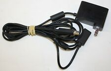Microsoft 1429 Xbox 360 Kinect AC Adapter Power Supply