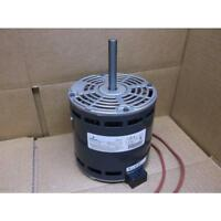 US MOTOR K55HXWMH-1251//20P69 1//4HP DIRECT DRIVE BLOWER MOTOR 208-230//60-1