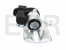 Volvo S60 S80 V60 V70 XC60 XC70 Ford Galaxy S-Max 06- Rear left Brake Caliper