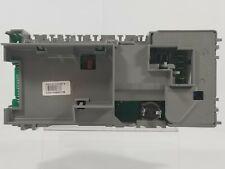 Maytag Dishwasher Control Board-   W10298356