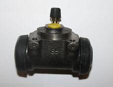 ATE Radbremszylinder Renault R18 Fuego Espcae Citroen C15 Ø 22,2/ 24.3222-0906.3