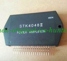 1PCS(pieces)SANYO New Original STK4048II Integrated Circuits