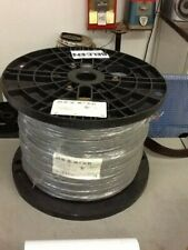 Belden Communication Cable 8489 060