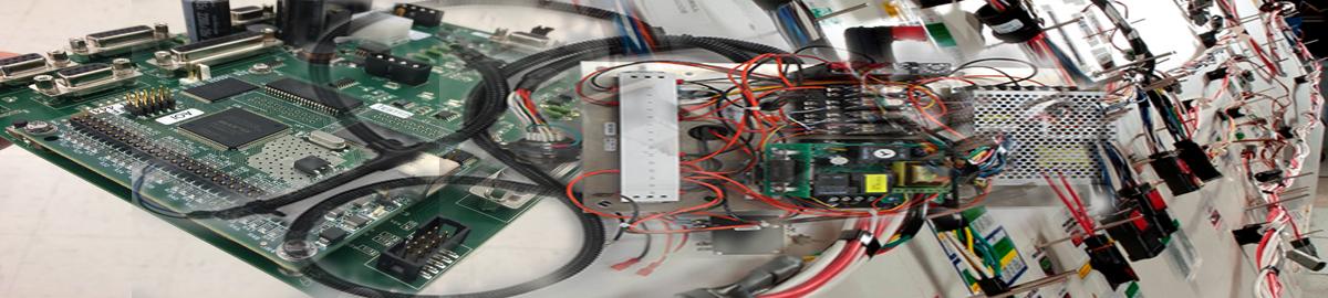 NRI Electronics