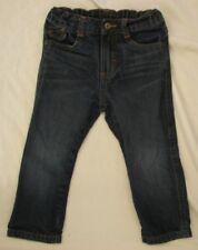 Wrangler Toddler Jeans - 2T