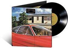 The Carpenters - Now & Then [New Vinyl LP] 180 Gram
