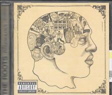 CD ALBUM 14 TITRES--THE ROOTS--PHRENOLOGY--2002