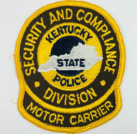 MEMPHIS TENNESSEE TN CITY SCHOOLS SPECIAL RESPONSE UNIT SWAT SCHOOL POLICE PATCH