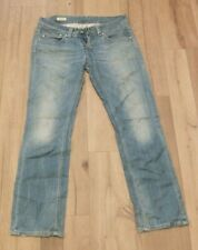 Pepe geile Jeans  W 32 L32 TOP (*)