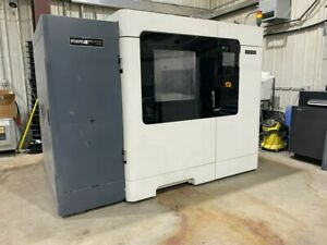 Stratasys FDM / HP Multijet 3D Printer - Rapid Prototyping Printing Service