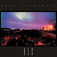 Bark Psychosis - Hex (NEW CD)