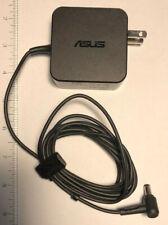 Power Adapter Asus RT-AC88U