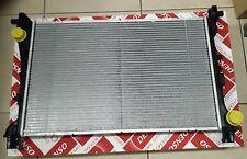 Radiatore Motore Fiat 500L 1.6 Multijet Dal 2012 -> Aftermarket