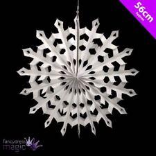 Globos de fiesta color principal blanco de Navidad