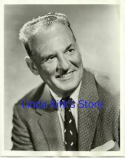 "Harold ""Red"" Grange Promo Photograph ""Chicago Bears vs Chicago Cardinals"" ABC-TV"