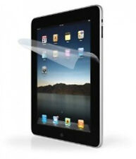 SPC-iPad: SCREEN PROTECTOR for Apple iPad 16G 32G WiFi