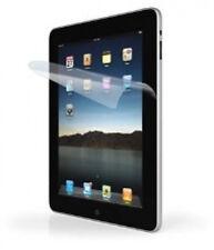 SPC-iPad: SCREEN PROTECTOR for Apple iPad 16G 32G WiFi