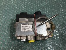 Mertik Maxitrol Valve 777-041 Gv33T-B5Aca0G0-002 Pmax=1/2Psi