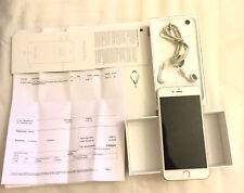 apple iphone 6 plus 64 Gb Originale
