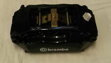 Brembo Right Brake Calipers & Parts