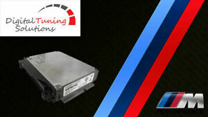 Remapped ECU for BMW E36 320i (1996-1999) upto 174bhp EWS Deleted (M52B20 MS41)