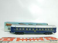 BJ180-0,5# Pocher H0/AC 215/3 (?) Schlafwagen CIWL 4621 FS, OVP