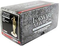 Corgi Forward March 1:32 Die Cast Figure Leaders General Dwight Eisenhower