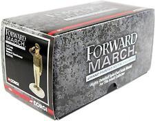 Corgi CC59183 Forward March General Dwight Eisenhower Metal Toy Soldier Figure