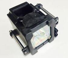 Original Osram PVIP BHL-5101-S Lamp & Housing for JVC TVs