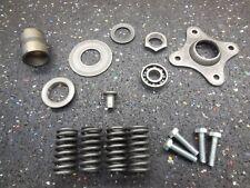 1983 Honda XL250R Clutch hardware parts lot springs etc. 83 XL 250 R