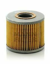 Oil Filter fits VAUXHALL Mann 1531692 6435104 7961377 7961397 7965048 Quality