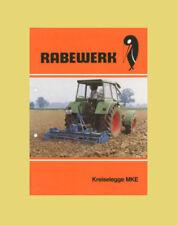 Sonstige Agrar-, Forst- & Kommunen-Literatur & -Videos
