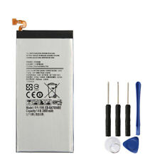 Replacement Battery EB-BA700ABE For Samsung Galaxy A7 A700 A700FD A700S A700L