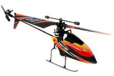 RC Helikopter WL Toys V911 , MT100  RTF Copter