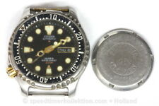 Citizen Promaster 8203 Divers Watch for Hobbyist Watchmaker - 146972