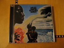 Miles Davis - Bitches Brew - 2-Disc Super Audio CD SACD Stereo Japan