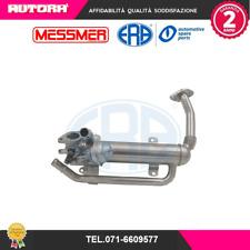 500056A Radiatore riciclo gas di scarico Audi-Seat-Skoda-Vw (MARCA ERA)