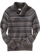 9fa838e239f Old Navy Men s Sweaters for sale