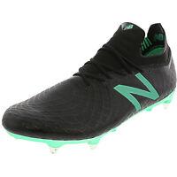 New Balance Men's Mstps Ankle-High Football Shoe