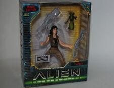 Figuras de acción de TV, cine y videojuegos Alien, Alien/Aliens