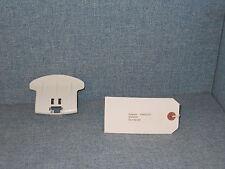 Hotpoint Washing Machine Door Handle Model No: WMA40P