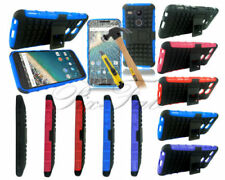 Fundas Para LG Nexus 5X para teléfonos móviles y PDAs Google