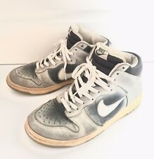 Nike D.S 2003 Dunk High Premium Eric Haze US 9.5