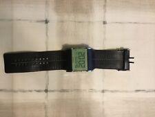 Fossil JR9642 Armbanduhr für Herren - Digitaluhr