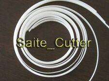 30mx4mm Roland Mimaki Gcc Liyu Cutting Blade Guard Strip China Vinyl Plotter