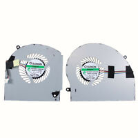 New Dell Alienware 17 R4 ALW17C COOLING FAN MG75090V1-C060-S9A MG75090V1-C070-S9