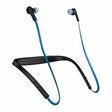 100 Jabra Halo Smart Bluetooth Stereo Wireless Headphones Black Blue Red